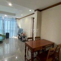 bán căn hộ chung cư HOÀNG ANH GIA LAI LH: 0945759755