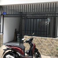 Bán nhà ngay đường Nguyễn Súy, PTân Quý, QTân Phú- Diện Tích: 4x20m, trừ lộ giới công nhận 76m2 LH: 0773686887