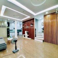 Bán nhà Thịnh Quang 70m2x4T, MT: 42m, giá: 4 tỷ LH: 0937883880