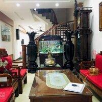 Bán gấp nhà mặt phố Thanh Nhàn, Hai Bà Trưng, 90m2, vỉa hè, KD, 19 tỷ LH: 0965295285