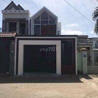 Cần bán căn nhà hẻm Nguyễn Tất Thành LH: 0827222245