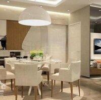 Cho thuê căn hộ Hưng Phúc, Phú Mỹ Hưng Q7, 2pn giá 15trtháng LH: 0912370393
