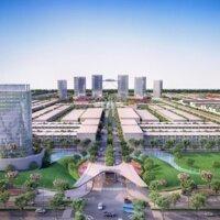 Stella Mega City, KDL Must check-in Đền Hùng và TTTM 5 tầng tạo nên sức hút gia tăng BĐS Cần Thơ LH: 0902739186