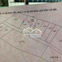 Bán lỗ đất hòa châu trả nợ gấp LH: 0905220028