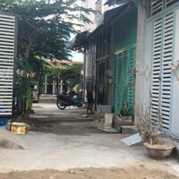 Chính chủ cần bán miếng đất vườn 36m2, Vĩnh Lộc B, giá sốc 550tr LH: 0938108770