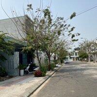 Bán lô đất giá rẻ đường Thanh Lương 8 Hoà Xuân LH: 0905833863