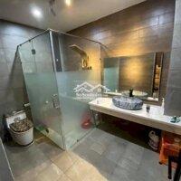 Cho thuê nhà vừa ở vừa kd Thái Thị bôi, Đà nẵng LH: 0383426671
