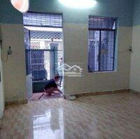 Cho thuê nhà cấp 4 Kiệt 96 ĐBP, 1 PN, gác lững LH: 0905970501