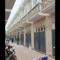 Mở bán dự án nhà phố chỉ 950tr LH: 0896401526
