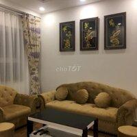 Cần cho thuê căn hộ 9view gần cao đẳng Công Thương LH: 0339614999