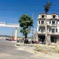 Đất khu dân cư thành phố BD,có sổ,bán gấp trả nợ LH: 0908798838