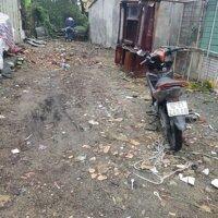 Bán đất đầu kiệt Đà Sơn Xe vật liệu vào tận nơi LH: 0931594343