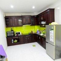Cần cho thuê căn hộ cc hancico107 Nguyễn Chí Thanh LH: 0398458882