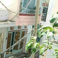 Nhà nguyên căn Quận Tân Bình 60m² LH: 0977140033