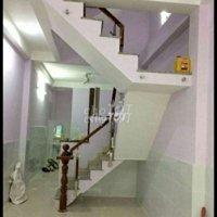 Cho thuê nhà ở hẻm 118 Phan Huy Ích LH: 0976048348