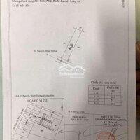Cần bán lại miếng đất như hình LH: 0928636477