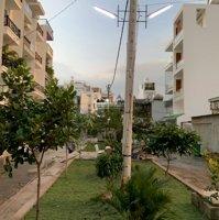 Bán đất HXH đường Phan Văn Trị đối diện CityLand Garden Hills,giá tốt 82 tỷ TLLH:0935771643
