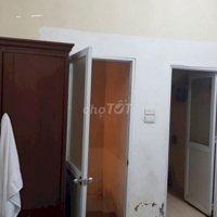 Bán nhà phân lô Lạc Trung 35 m2 LH: 0833422828