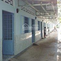 Lớn tuổi không có sức trông coi nên cần bán Dãy Trọ 12 Phòng đang cho thuê kínChính chủ:0906347827