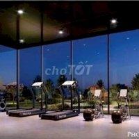 Mở bán giai đoạn 2 căn hộ cao cấp tại Phú Mỹ An LH: 0935070775