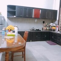 Căn hộ Thành phố Huế 178m² 3 PN LH: 0918718423