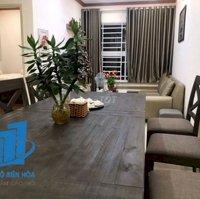 Chung cư Sơn An Plaza 2PN nội thất đẹp hiện đại 10 LH: 0829777111