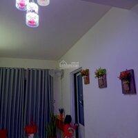 Bán chung cư Vicoland - Tp Huế, 2PN, full nội thất, 850tr 0768787536