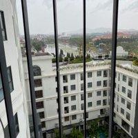 Chính chủ bán căn hộ chung cư Royal Park LH: 0988905959