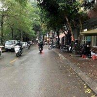 Nguyễn Khánh Toàn 46m2 ô tô đỗ cửa 47 tỷ cực hiếm LH: 0982295930