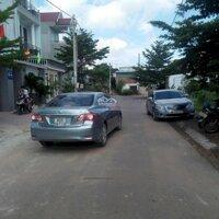 Còn mấy lô đất trong khu dân cư sầm uất nhất Long Bình Tân, cần bán, LH: 0799 086 456