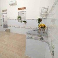 Cho thuê phòng trọ mới xây đầy đủ tiện nghi đường hà huy giáp quận 12 LH: 0904698543