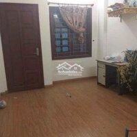 Bán nhà đẹp Trần Duy Hưng - Ở ngay - Ngõ thoáng LH: 0968822492