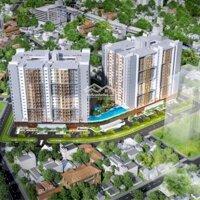 Topaz Twins Biên Hòa - Rổ hàng 50 căn giá tốt nhất thị trường - LH: 0707 789 333