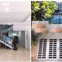 Cho thuê nhà Full nội thất Hxh 8m 4x14m 56m2 1 trệt 1 lầu Tân Qúy, Phường Tân Qúy, QTân Phú LH: 0786575099