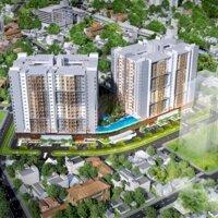 Kẹt tiền bán căn B 61m2 - Tầng 10 - Giá tốt nhất thị trường - Bán lỗ giá thị trường LH: 0707789333