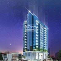 dự án de 1st quantum dự án căn hộ thương mại ngay vị trí đắc địa thành phố Huế LH: 0905483899