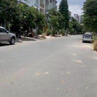 Bán đất lô góc 2 mặt tiền đường Bùi Ta Hán phường an Phú Quận 2 Gọi Ngay 0936666466 Hoang Anh