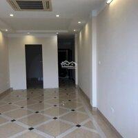 Cho thuê nhà mặt phố Kim Ngưu, diện tích 60m2 x 7 tầng, mặt tiền 4m, thông sàn, thang máy, điều hòa LH: 0938218111