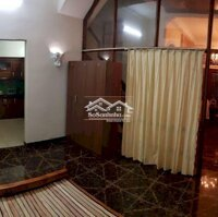 Cho thuê phòng sạch, đẹp, khép kín quận Ba Đình LH: 0975683122