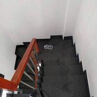 Cho thuê nhà HXH đường Tôn Thất Tùng Q1 4PN 4WC DTSD 96m2 Giá 20tr LH: 0901886374