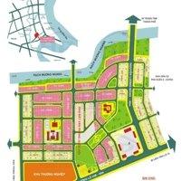 Bán gấp nền NP Cotec Phú Xuân 100m2 Giá siêu đầu tư 27trm2 Đâu lưng NLB Lh 0984975697 Bích Trâm