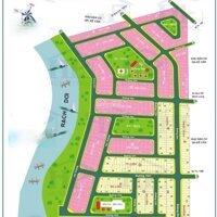 Nền biệt thự Hồng Lĩnh Nhà Bè 200m2 Giá tốt đầu tư 20trm2 Gần trường học Lh 0984975697 Bích Trâm