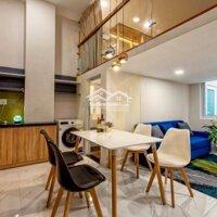Căn hộ mini Full nội thất hiện đại giá rẻ, Quận Bình Tân, Chỉ 650trcăn LH: 0917889699