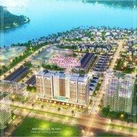Bán CHCC Happy Residence Premier, trực tiếp CDT, 91m2, 3PN, HTCB, view biệt thự, T82020 nhận nhà LH: 0931862898