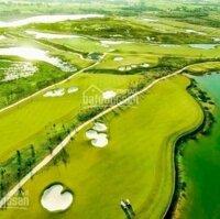 Đất sân golf Long Thành, giá rẻ LH: 0908536474