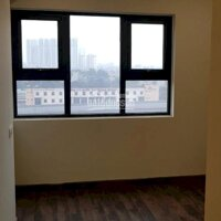Cho thuê căn hộ cao cấp 47 nguyễn tuân 78m2 x 3 phòng ngủ, giá 10,5trtháng LH: 0946557580
