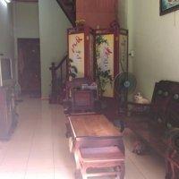 Nhà cho thuê ở trung tâm quận 3 LH: 0908552134