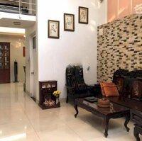 Quận 9Bán nhà đẹp,HXH Phường Hiệp Phú,60m2,5lầu,588tỷ LH: 0917166979