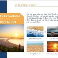 Kỳ Co GateWay Khu Đô Thị Biển Quy Nhơn LH: 0355903330
