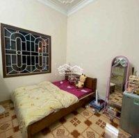 Cho thuê phòng tại Tô Vĩnh Diện LH: 0986864411